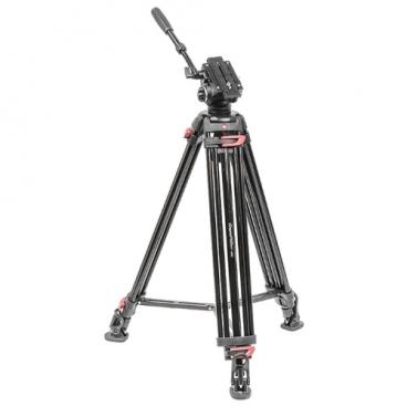 Штатив Falcon Eyes CinemaPRO VT-1800
