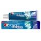 Зубная паста Crest Complete multi-benefit whitening + deep clean, мята