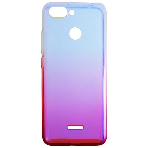 Чехол Nexy Electro для Xiaomi Redmi 6