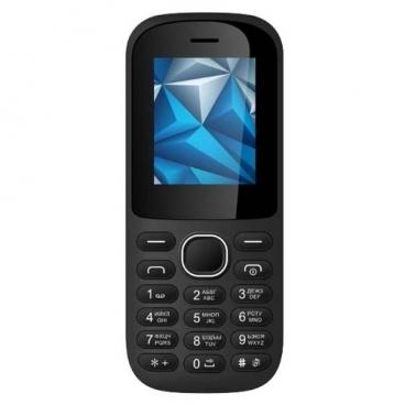 Телефон VERTEX M122