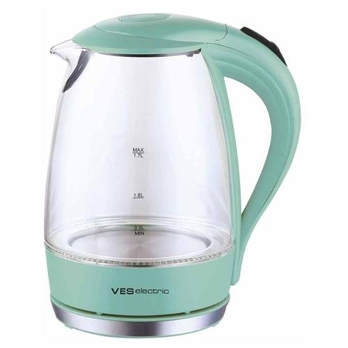 Чайник VES 2006N