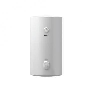 Накопительный электрический водонагреватель Zanussi ZWH/S-50 Orfeus
