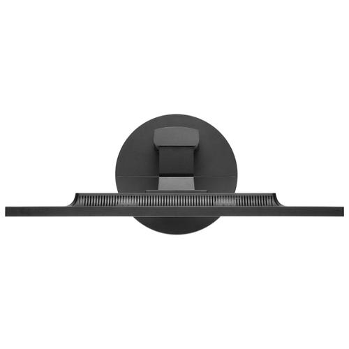 Монитор NEC MultiSync E271N