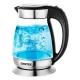 Чайник CENTEK CT-0055