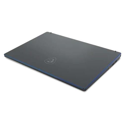 Ноутбук MSI Prestige 14 A10SC