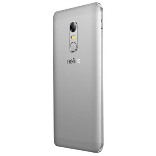 Смартфон TP-LINK Neffos X1 16GB