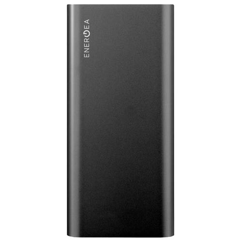 Аккумулятор Energea Alupac 20000PD2