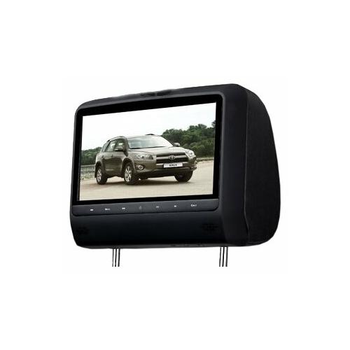 Автомобильный телевизор AVEL AVS0944BM