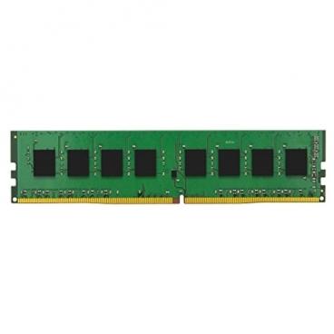 Оперативная память 8 ГБ 1 шт. Kingston KVR21N15S8/8