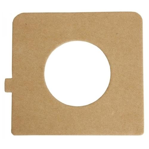 Ozone Бумажные пылесборники P-07