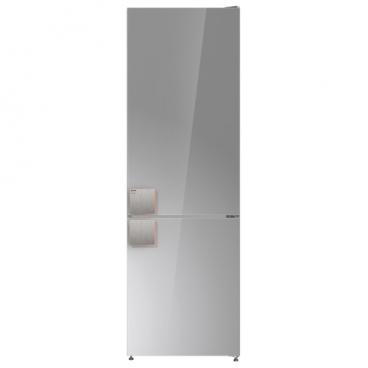 Холодильник Gorenje NRK 612 ST