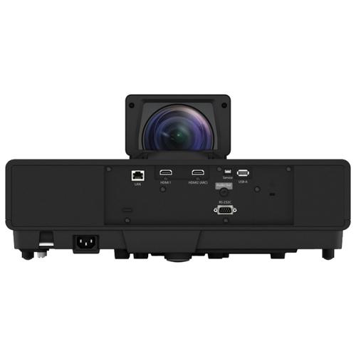 Проектор Epson EH-LS500B