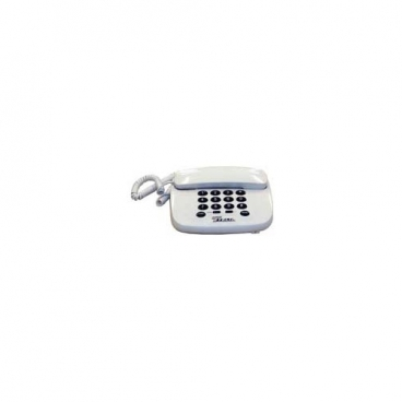 Телефон Телта Телта-217-6