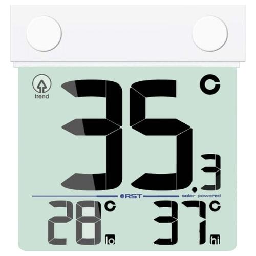 Термометр RST 01389