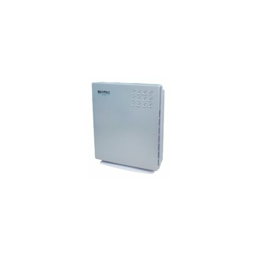 Очиститель воздуха NeoTec XJ-3100
