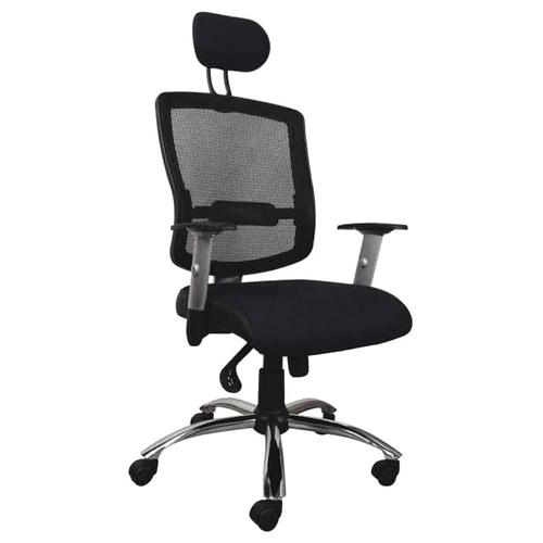 Компьютерное кресло Мирэй Групп Принц офисное