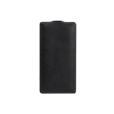 Чехол SmartBuy Flip Flop для Sony Xperia Z3