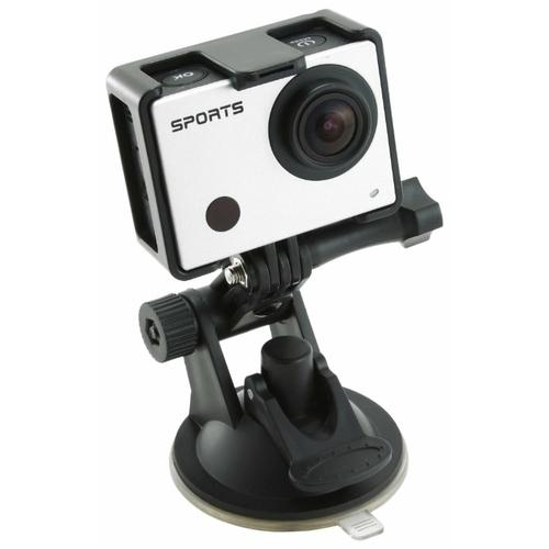 Экшн-камера Gembird ACAM-003