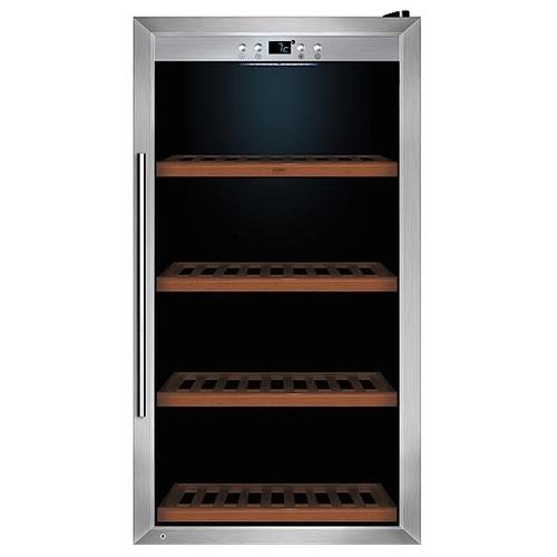 Винный шкаф Caso WineSafe 75