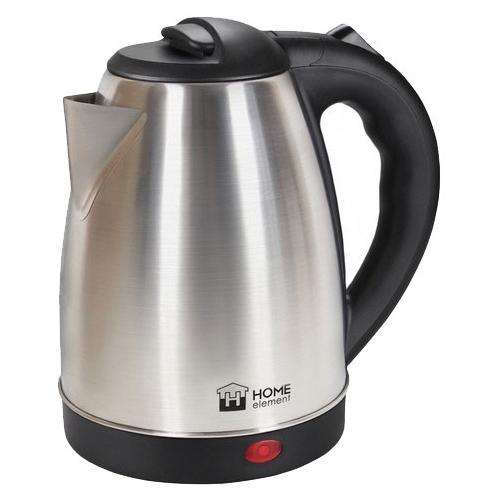 Чайник Home Element HE-KT-198