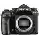 Фотоаппарат Pentax K-1 Body