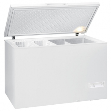 Морозильный ларь Gorenje FH 400 W