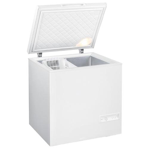 Морозильный ларь Gorenje FH 210 W