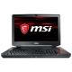 Ноутбук MSI GT83 Titan 8RG