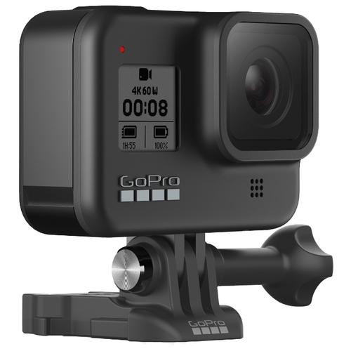 Экшн-камера GoPro HERO8 (CHDHX-801-RW)