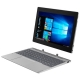 Планшет Lenovo IdeaPad D330 N5000 4Gb 64Gb LTE