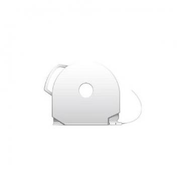 PLA пруток 3D Systems CubeX 1.75 мм белый