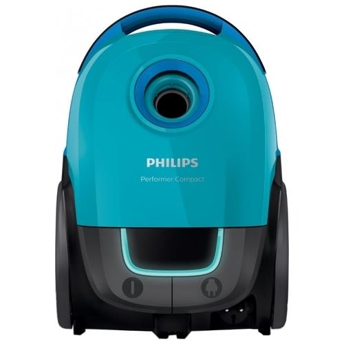 Пылесос Philips FC8379 Performer Compact