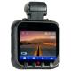 Видеорегистратор Subini DVR-D35, GPS