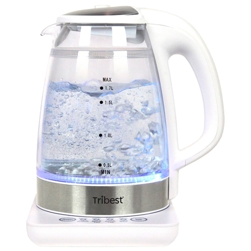 Чайник Tribest GKD-450