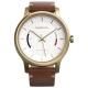 Часы Garmin Vivomove Premium