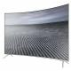 Телевизор Samsung UE55KS7500U