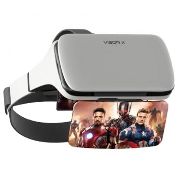 Очки виртуальной реальности Ximmerse Visor-X