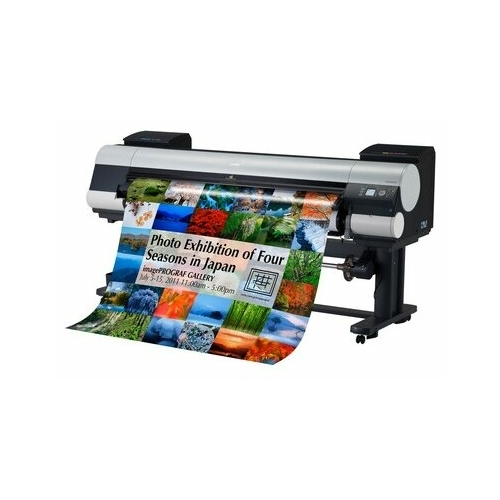 Принтер Canon imagePROGRAF iPF9400S