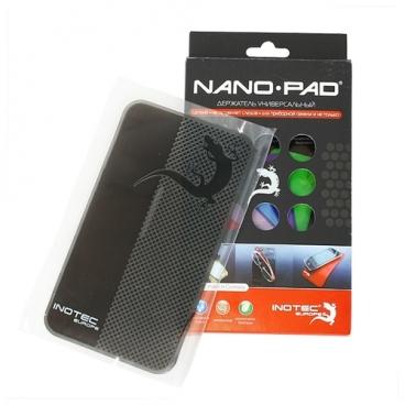 Коврик Inotec Nano Pad