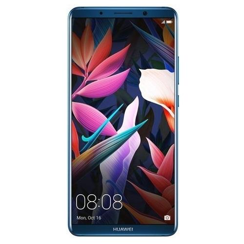 Смартфон HUAWEI Mate 10 Pro 6/128GB Dual Sim