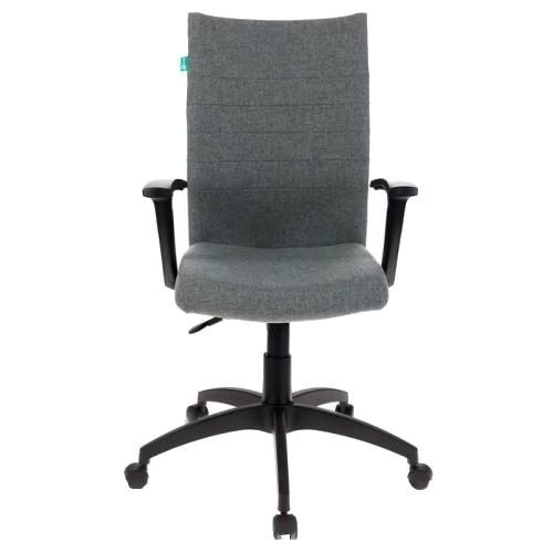 Компьютерное кресло Бюрократ CH-400 для руководителя