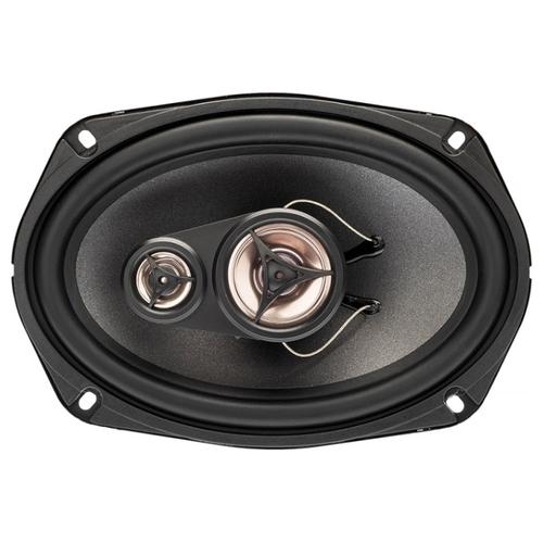 Автомобильная акустика md.lab SP-J693