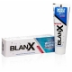 Зубная паста BlanX White Shock Blue Formula+ LED