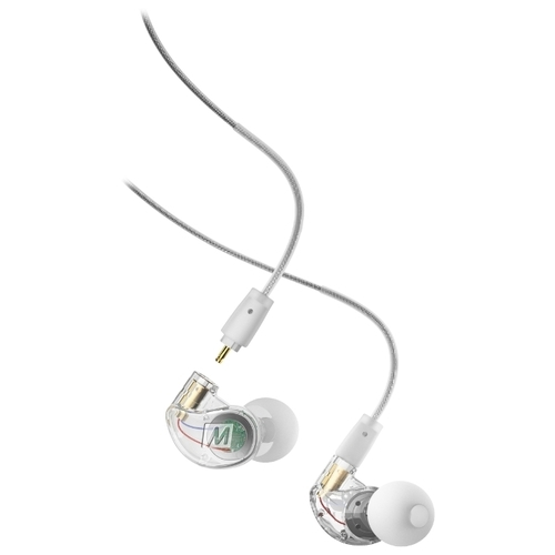 Наушники MEE audio M6 Pro 2