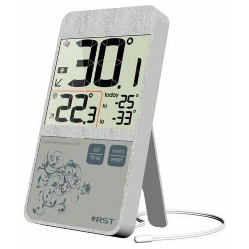 Термометр RST 02158