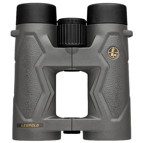 Бинокль Leupold BX-3 Mojave Pro Guide HD 10x42