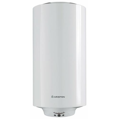 Накопительный электрический водонагреватель Ariston ABS PRO ECO 30V Slim