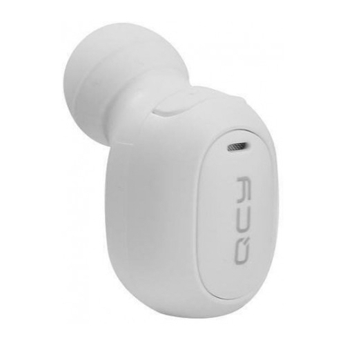 Bluetooth-гарнитура QCY Mini2
