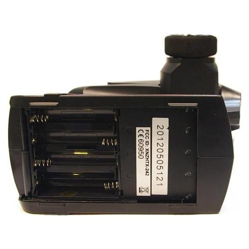Трагги Himoto Eamba-XR1 (HI2111) 1:10 40 см