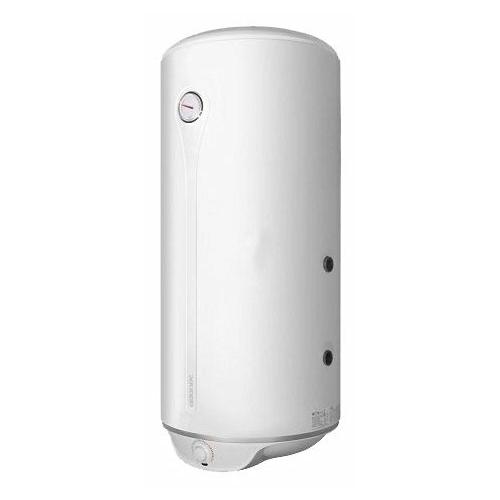 Накопительный комбинированный водонагреватель Atlantic Mixte 80 N4
